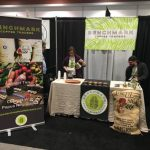Complete Trade Show Booth Setup and Design